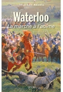 Waterloo - Image de couverture