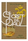 Le Secret de Paul - Image de couverture